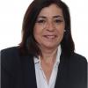 María Dolores Cortina Ureña